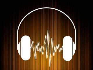 L'Audionumérique de Fond en Comble