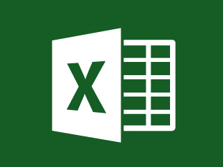 Microsoft Office 365 : Excel 2013
