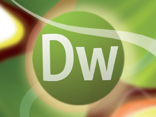 Adobe Dreamweaver CS5 : Nouveautés