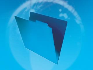 FileMaker Pro 10 : Perfectionnement
