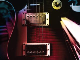 Ableton Live 8 : Fondamentaux