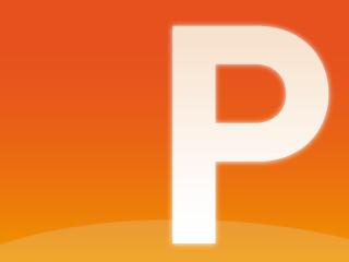 Microsoft PowerPoint 2010 : Nouveautés