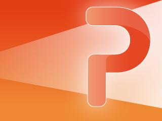 Microsoft PowerPoint 2011 : Perfectionnement