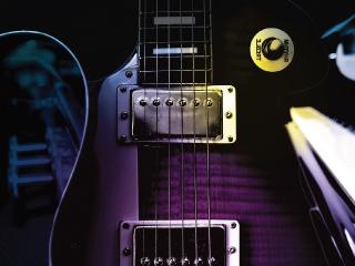 Ableton Live 8 : Performance en Direct