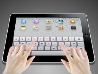 iPad et iPhone : Les Meilleures Applications pour Ecrivains et Blogueurs