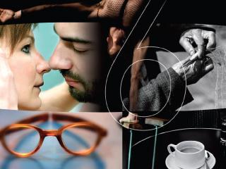 Adobe Photoshop CS6 pour les Photographes