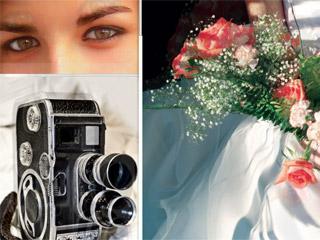 Adobe Photoshop Elements 11 pour les Photographes