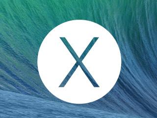 Prenez le Contrôle de Mac OS X Mavericks