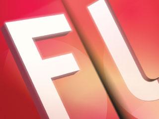 Adobe Flash CS5 : Nouveautés et ActionScript 3.0