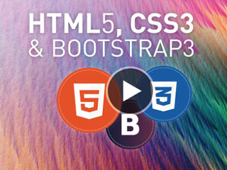 html5css3bootstrap